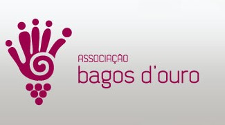 bagos douro